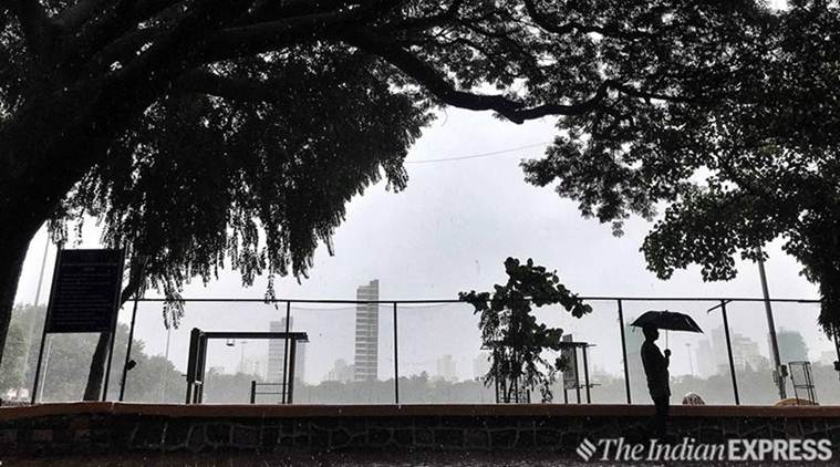 Weather Forecast Today LIVE Updates: IMD predicts heavy rainfall
