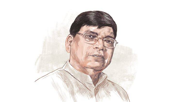 Raja Dhale, Raja Dhale dead, Raja Dhale death, Raja Dhale no more, Raja Dhale dalits, Raja Dhale dalit rights, dalit panthers, Namdeo Dhasal, J V Pawar
