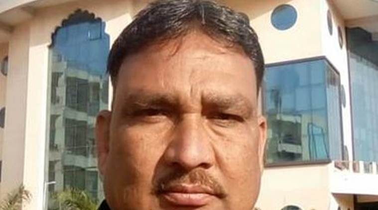 Rajasthan: Police head constable beaten to death by unidentified group; no arrests yet