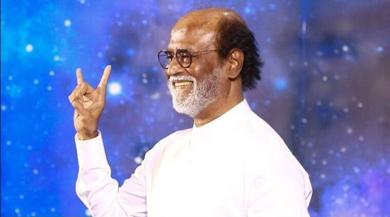Rajinikanth backs 'One Country, One Language' idea, but says implementation tough in India