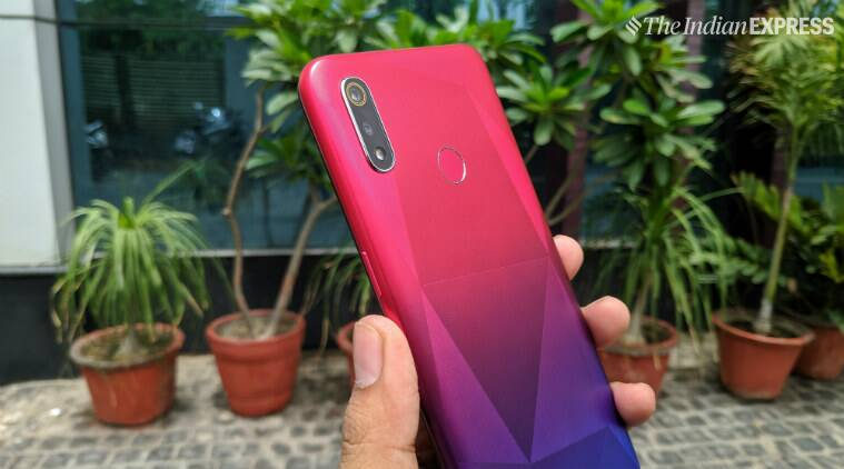 Realme X at Rs 16,999, Realme 3i at Rs 7,999 launched in