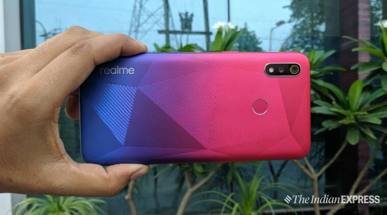 realme 3i review, realme 3i, realme, realme 3i features, realme 3i specifications, realme 3i performance, realme 3i camera, realme 3i design