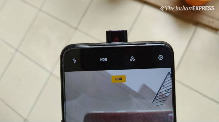 Realme hints at launching Snapdragon 855 Plus powered smartphone
