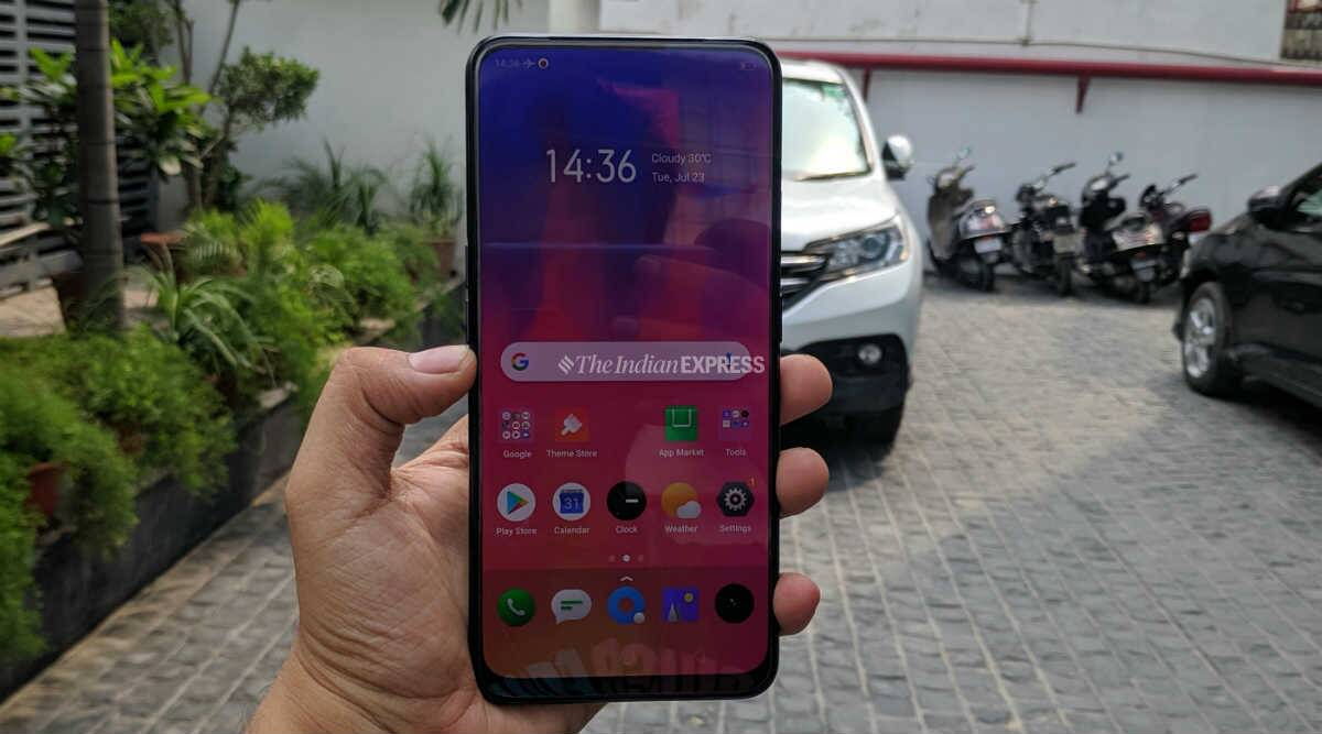 Realme X review: Affordable, value for money flagship