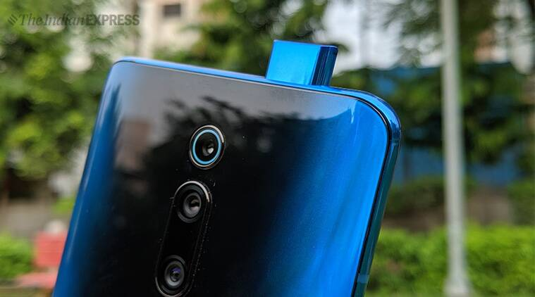 Redmi K20, Xiaomi Redmi K20, Redmi K20 review, Redmi K20 camera, Redmi K20 specifications, Redmi K20 price in India, Redmi K20 sale in India, Redmi K20 Flipkart