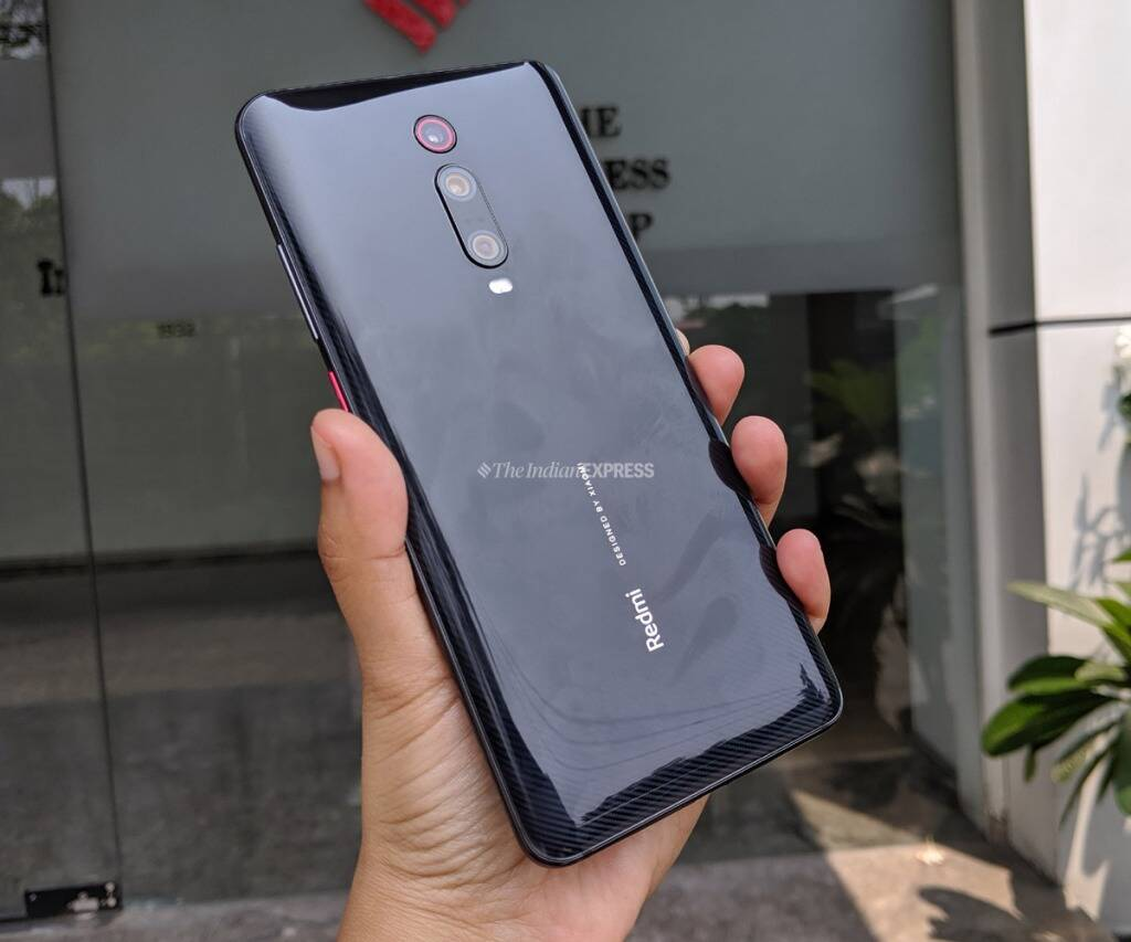 Redmi K20 Pro review: Does Xiaomi's new 'flagship' live up to the hype?