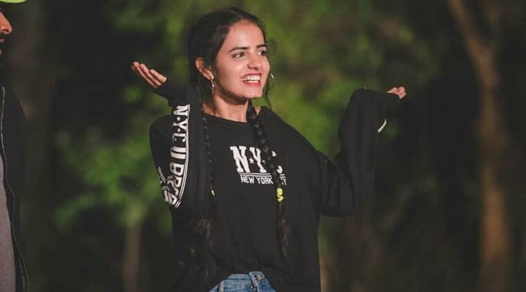 Roadies Real Heroes evicted contestant Rashmeet Kaur: No one