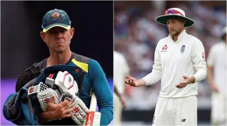 Joe Root, Ricky Ponting, Joe Root conversion rate, Joe Root Test centuries, Ricky Ponting Ashes, The Ashes 2019, Joe Root Ashes fifties, Joe Root Sydney Thunder, cricket news,