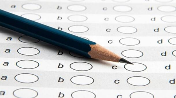 Tamil Nadu TNTET answer key 2019 released, websites to check