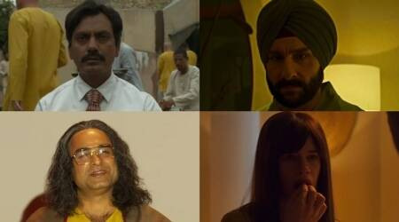 sacred games season 2 trailer