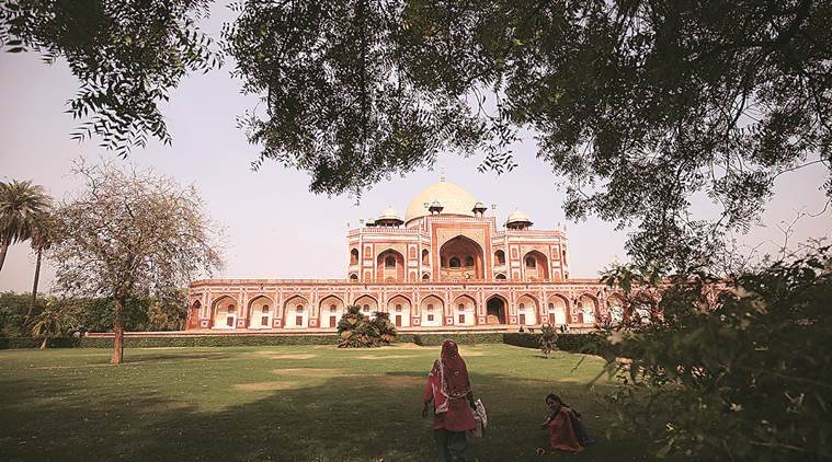 Budget 2020: Govt plans to set up varsity for heritage and conservation