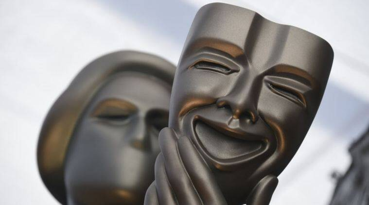 SAG Awards moves date, avoids conflict with Grammys