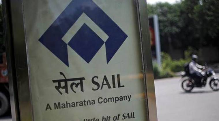 sail.co.in, SAIL recruitment, SAIL recruitment 2019, SAIL jobs, SAIL vacancies, SAIL Executive recruitmen