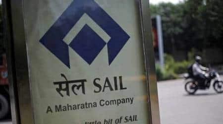 sailcareers.com, sail recruitment, sailcareer.com, sail jobs, latest sail careers