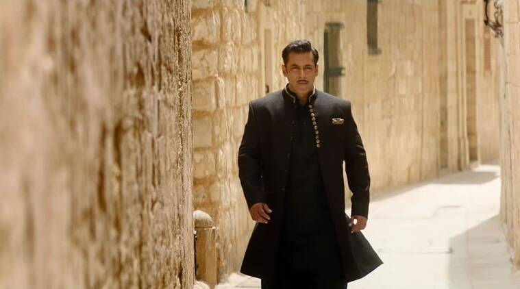 Bharat box office collection Day 27