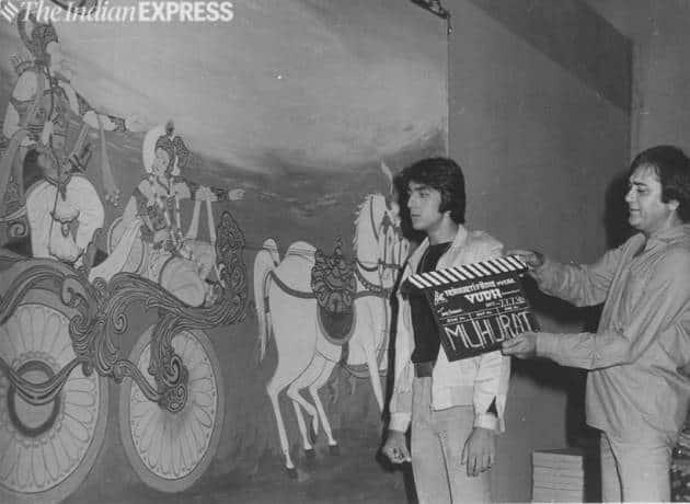 Sanjay Dutt, Sanjay Dutt age, Sanjay Dutt birthday, happy birthday Sanjay Dutt, Sanjay Dutt photos, Sanjay Dutt pics