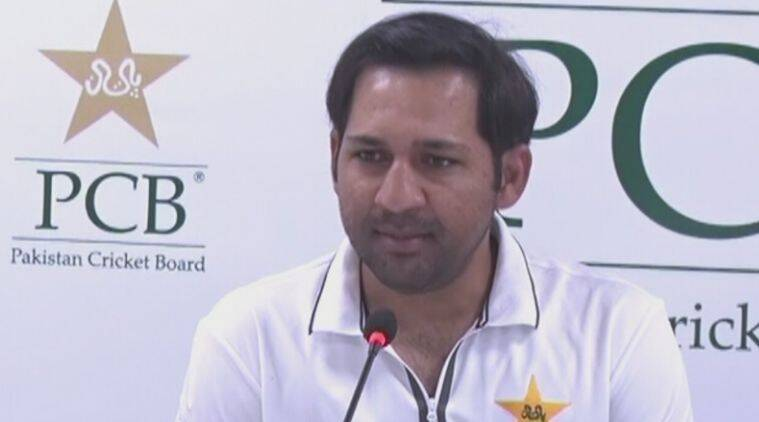 Sarfaraz Ahmed had chance to make graceful exit: PCB Sources