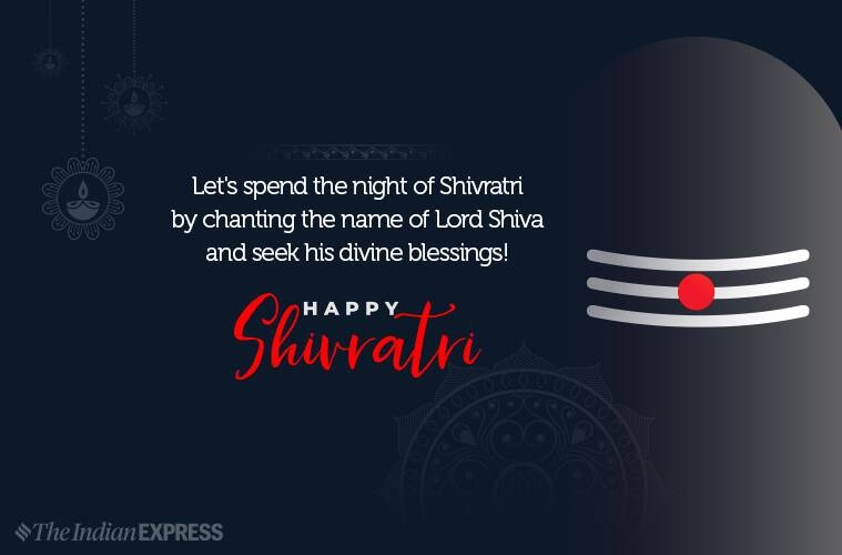 sawan shivratri, sawan shivratri 2019, happy sawan shivratri 2019, sawan shivratri images, happy sawan shivratri, happy sawan shivratri images, happy sawan shivratri, happy sawan shivratri images, happy sawan shivratri sms, happy sawan shivratri messages, happy sawan shivratri sms, happy sawan shivratri quotes, sawan shivratri quotes, happy sawan shivratri photos, happy sawan shivratri pics, happy sawan shivratri wallpaper, happy sawan shivratri wallpapers, happy sawan shivratri wishes images, happy sawan shivratri wallpapers, happy sawan shivratri wishes, happy sawan shivratri wishes sms, happy sawan shivratri pictures