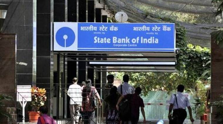 SBI SO recruitment 2019: Last date to apply for 77 jobs