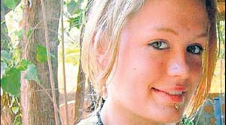 Bombay High Court convicts Goa man in 2008 Scarlett Keeling murder case