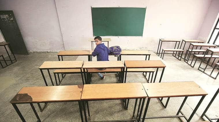 Arunachal Pradesh, Arunachal Pradesh schools, Arunachal Pradesh school, Education Minister Taba Tedir
