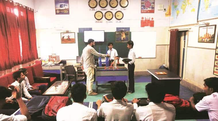 delhi schools, delhi schools cctv, cctv in delhi schools, delhi government cctv scheme, delhi government cctv, cctv cameras, delhi government schools, delhi news