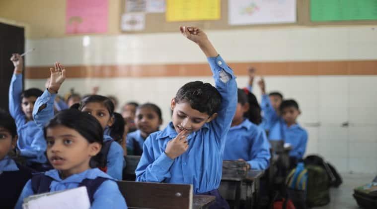 Mandarin training for teachers: SCERT sets ball rolling
