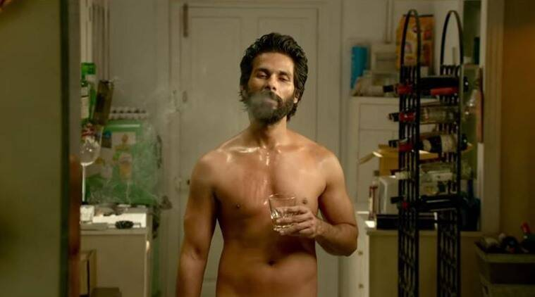 Kabir Singh box office collection Day 17: Shahid Kapoor film continues its dream run