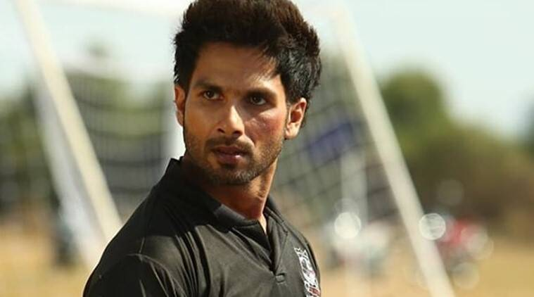 Kabir Singh box office collection day 20 Shahid Kapoor
