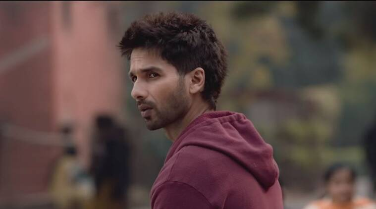 Kabir Singh refuses to slow down at the box-office