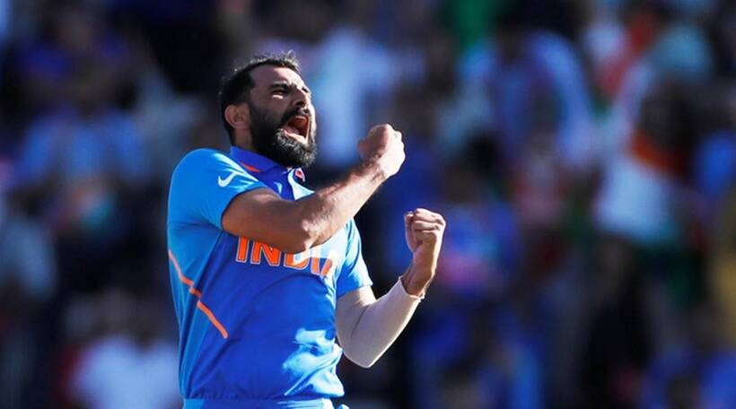 world cup moments, best moments wc, cwc photos, world cup photos, best moments world cup, world cup memories, world cup news, world cup gallery, cricket news, cricket photos