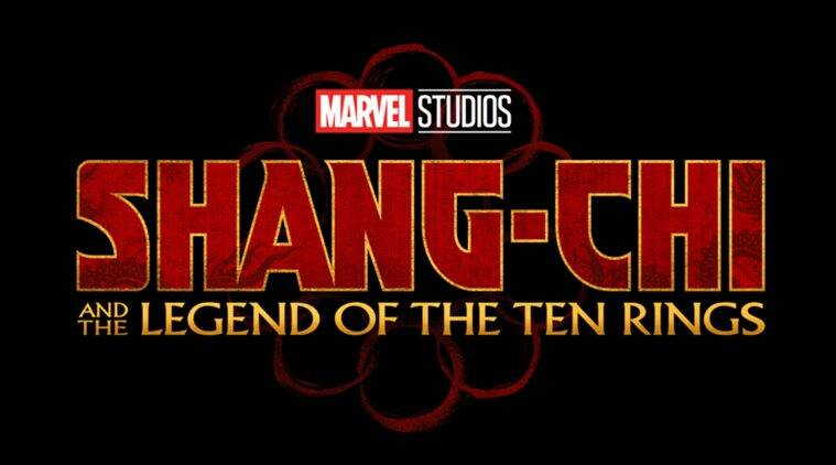 Who is Shang-Chi?