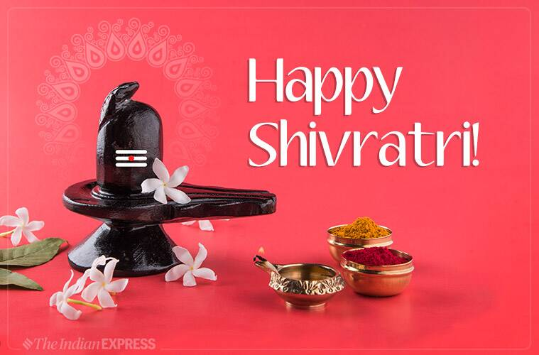 Happy Sawan Shivratri 2019 Wishes Images, Quotes, Status