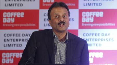 Probe finds $270 million missing after Cafe Coffee Day founder's suicide