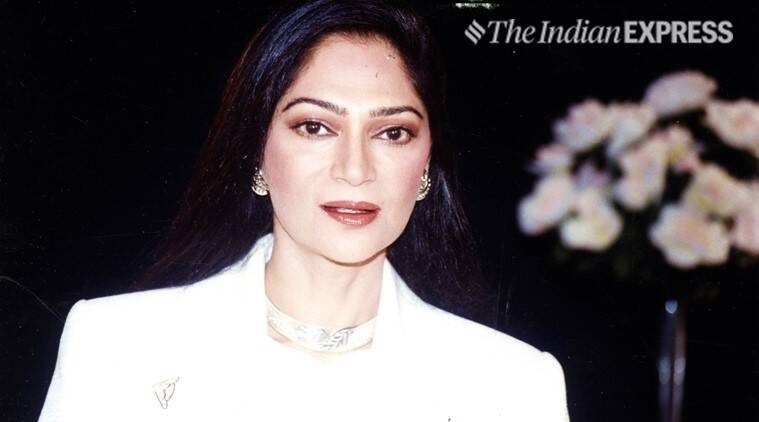 Rendezvous With Simi Garewal photos