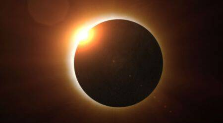 total solar eclipse, total solar eclipse 2019, total solar eclipse 2019 date, total solar eclipse 2019 in india, total solar eclipse 2019 time in india, surya grahan, surya grahan 2019, solar eclipse 2019 india, solar eclipse 2019 india date, solar eclipse 2019 date in india, surya grahan 2019 india, surya grahan 2019 date, surya grahan 2019 time, surya grahan 2019 timings, surya grahan 2019 date and time in india