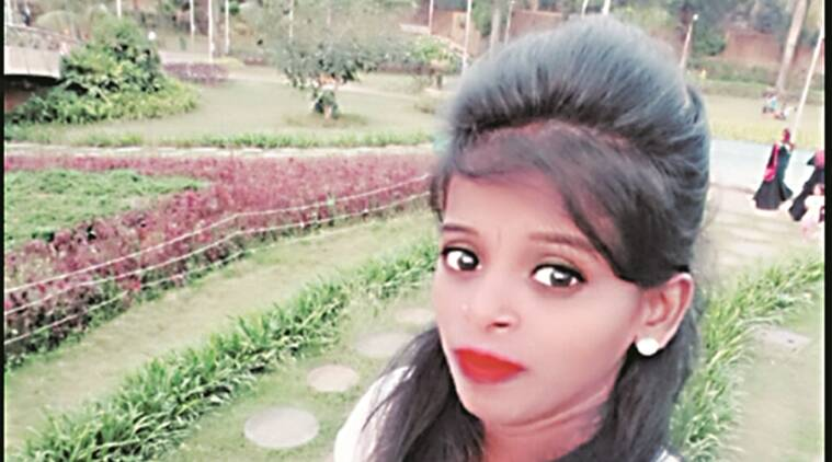 Malad wall collapse, Girl missing in malad wall collapse, malad wall collapse missing bodies, Mumbai rains, Mumbai monsoon, devendra fadnavis, mumbai news