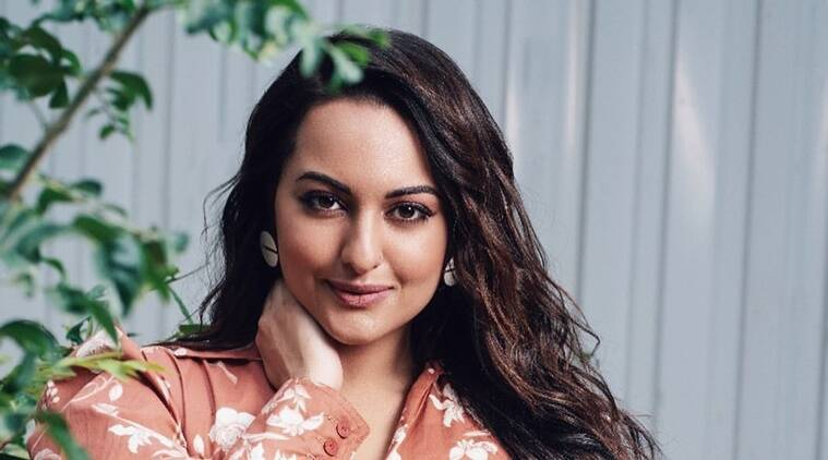 When Salman Khan Asked Sonakshi Sinha To 'Lose Weight' For His Film
