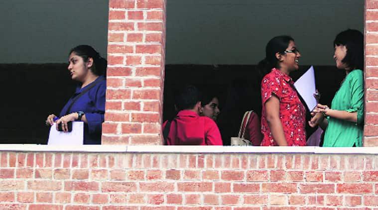 Delhi University, Delhi University third cut-off list, DU third cut-off, DU admission, Delhi university admissions