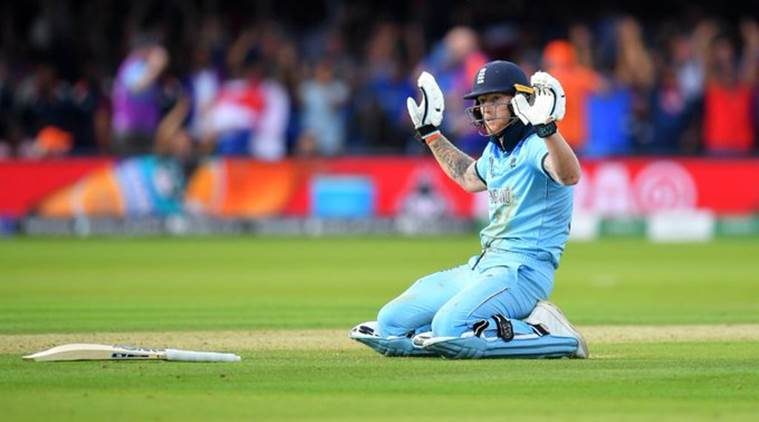 world cup final, world cup super over controversy, england vs new zealand, ben stokes, overthrow rules, world cup news