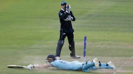 Ben Stokes, Ben Stokes six overthrows, MCC overthrow rule, MCC new rules, ICC overthrow rule, overthrow rule change, Kumar Dharamsena, World Cup 2019 final, England vs New Zealand final, New Zealand vs England final
