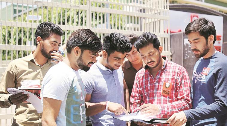 student, ignou, how to apply in ignou, ignou courses