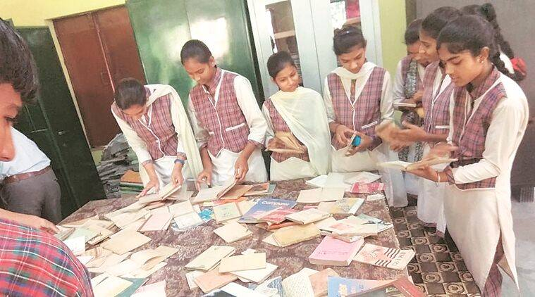 To encourage students to read, Punjab education secy asks govt schools to organise 'Library Langar'