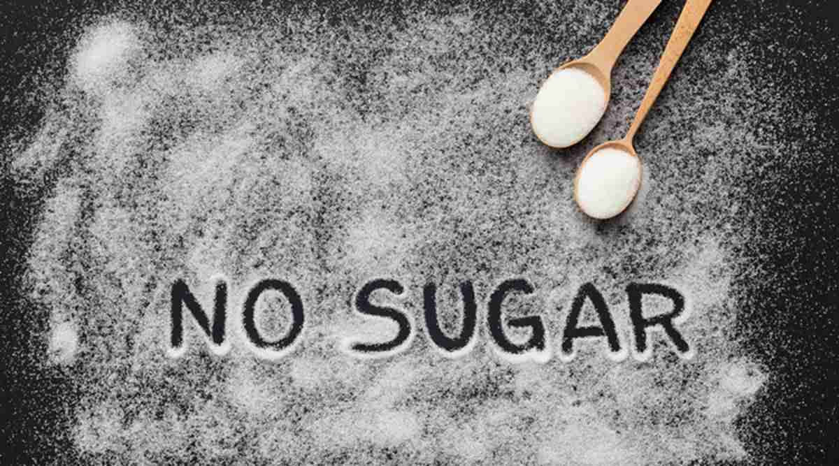 From chocolates to yogurt: Does 'sugar-free' mean 'no sugar'   Lifestyle News,The Indian Express