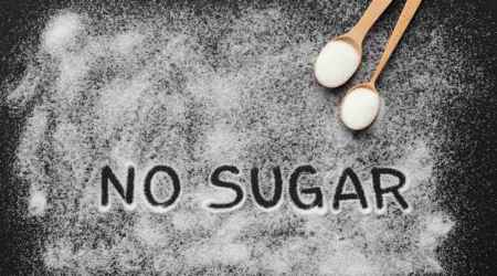 sugar, sugar-intake, Nestle Kit Kat, sucrotose, fructose, indianexpress.com, indianexpressonline, indianexpress, indianexpressnews, health, study, WHO, FDA, diabetes, Type-2 diabetes, cardiovascular diseases, weight gain, fat, naturally occuring sugar, added sugars, processed sugar, white table sugar, baby food sugar, heart disease, kidney disease, type 2 diabetes, health problems, death, stroke,