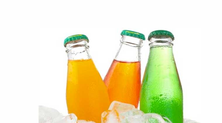 sugary drink, sugary drink link to cancer, cancer, cancer research, indian express