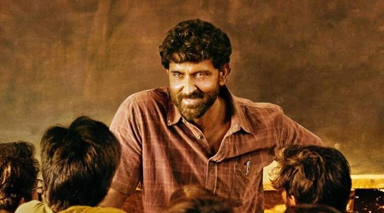 Super 30 movie review and release LIVE UPDATES: Celebrities