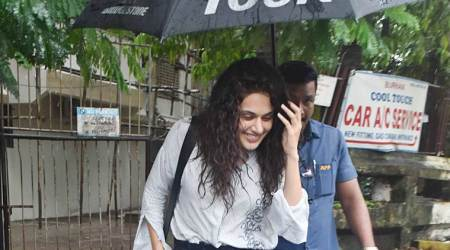 hair care tips, monsoon hair care tips, taapsee pannu,