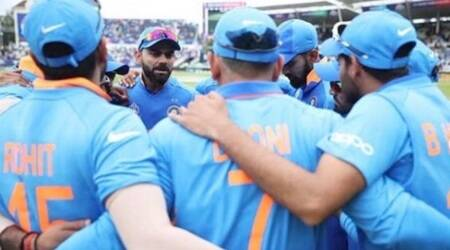 india cricket news, india cricket latest, india latest news, india vs west indies 2019 series