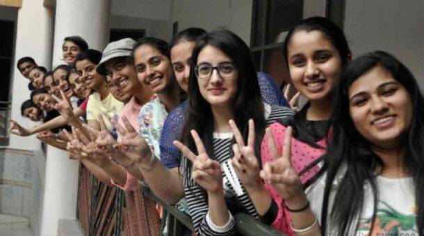 CBSE CTET result 2019: List of websites to check